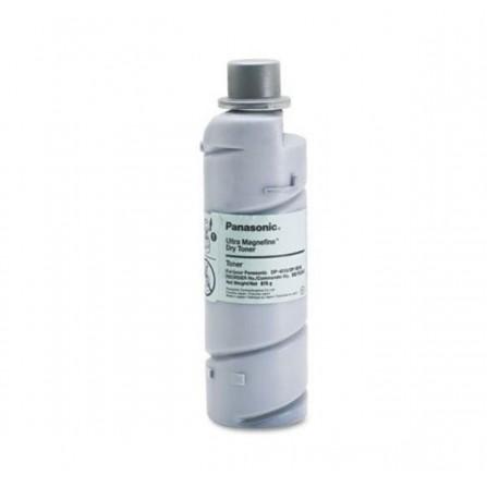 Toner Panasonic DQ-TU33R-PB do DP3510/4510