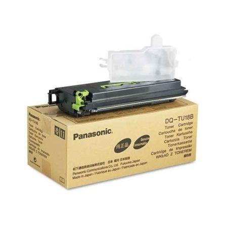 Toner Panasonic DQ-TU18B do DP2500
