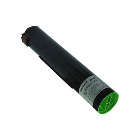 Toner Panasonic DQ-TU15E-PB do DP3010/2310