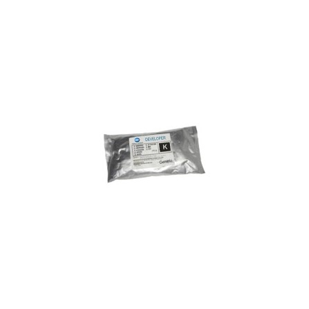 KONICA-MINOLTA / A1UC550 (black)