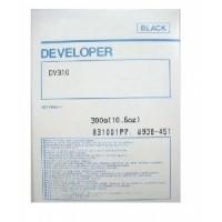 KONICA-MINOLTA / 8938451 Bizhub