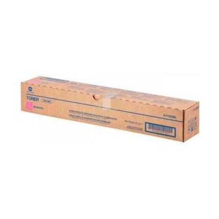 KONICA-MINOLTA / A11G350 (magenta)