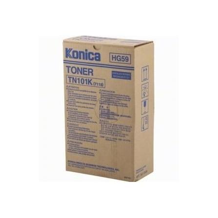 KONICA-MINOLTA / 8937732 (black)