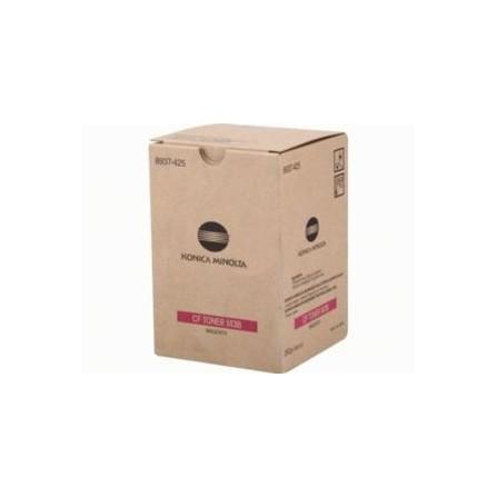 KONICA-MINOLTA / 8937425 (magenta)