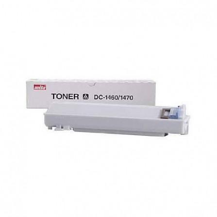 [WYPRZEDAŻ] Toner Kyocera Mita 37098010 do DC-1460/1470