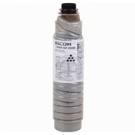 RICOH / 841347 (black)