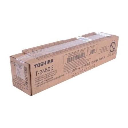 TOSHIBA T-2450E / 6AJ00000088 (black)