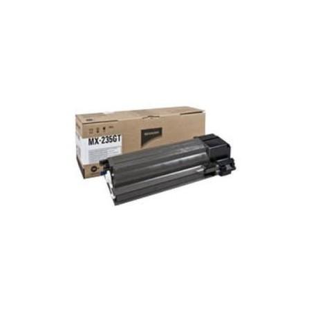 SHARP MX-235GT / MX235GT (black)