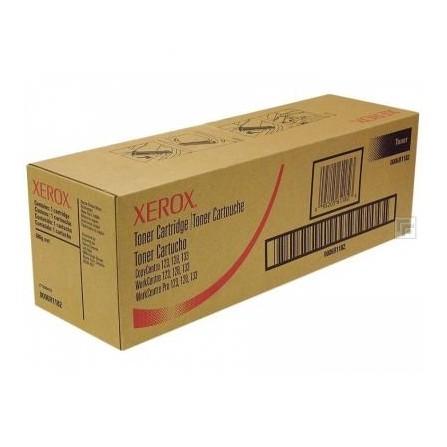 XEROX / 006R01182 (black)