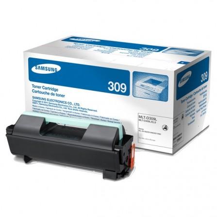 Toner Samsung MLT-D309E czarny