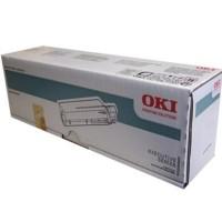 OKI / 44973509 (yellow)