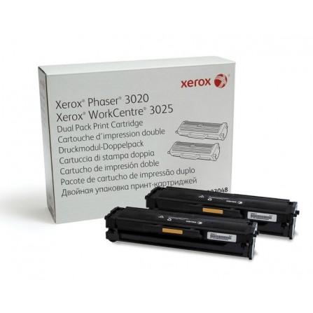 XEROX / 106R03048 (black)