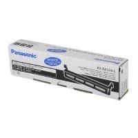 Toner Panasonic KX-FAT411E-T do KX-MB2000/2010/2025/2030/2061