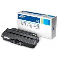 Samsung MLT-D103S Black Toner