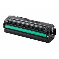 Samsung CLT-M506L H-Yield Magenta Toner