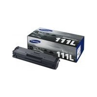 Samsung MLT-D111L H-Yield Black Toner