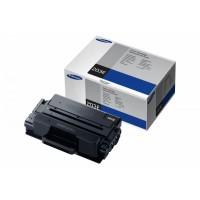 Samsung MLT-D203E Extra H-Yield Blk Toner