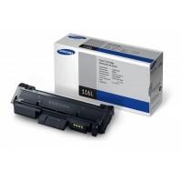 Samsung MLT-D116L H-Yield Black Toner