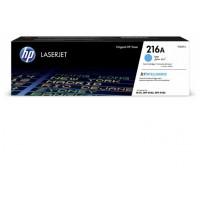 HP toner W2411A (cyan) 216A
