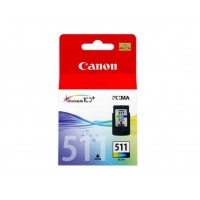 CANON CL-511 / 2972B001 (color)