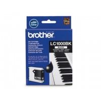 BROTHER LC-1000BK / LC1000BK (black)