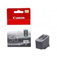 CANON PG-50 / 0616B001 (black)