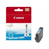 CANON PGI-9C / 1035B001 (cyan)