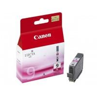 CANON PGI-9M / 1036B001 (magenta)