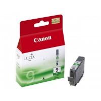 CANON PGI-9G / 1041B001 (green)
