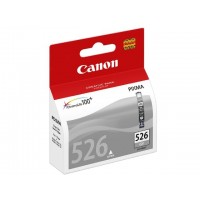 CANON CLI-526G / 4544B001 (grey)
