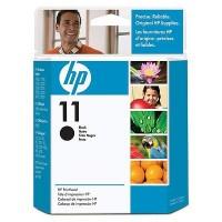 HP 11 C4810A / black
