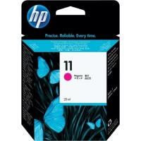 HP 11 C4837A / (magenta)