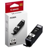 CANON PGI-550BK / 6496B001 (black)