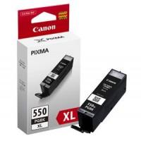 CANON PGI-550BKXL / 6431B001 (black)