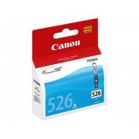 CANON CLI-526C / 4541B001 (cyan)