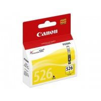 CANON CLI-526Y / 4543B001 (yellow)