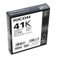 RICOH / 405761 (black)