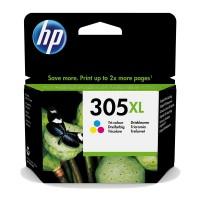 HP 305XL 3YM63AE/ (color)