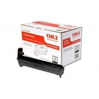 OKI / 42126665 (black)