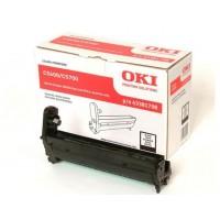 OKI / 43381708 (black)