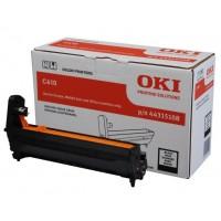 OKI / 44315108 (black)