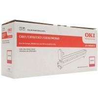 OKI / 44064010 (magenta)