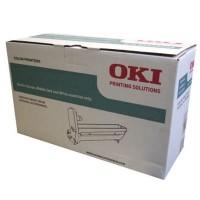 OKI / 1283601 (black)