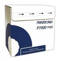 Taśma PRINTRONIX 179499-001 do P7000 130 yards | Możliwość zakupu tylko po 6 szt.