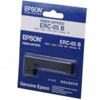 EPSON / C43S015352 (black)