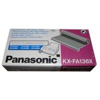 Folia do faksu Panasonic KX-FA136X do KXF1015