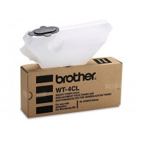 BROTHER WT-4CL / WT4CL (cyan)