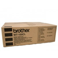BROTHER WT-100CL / WT100CL (cyan)