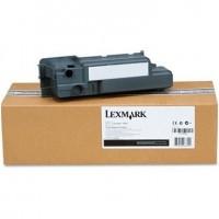 LEXMARK / Lexmark
