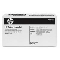 HP CE254A /